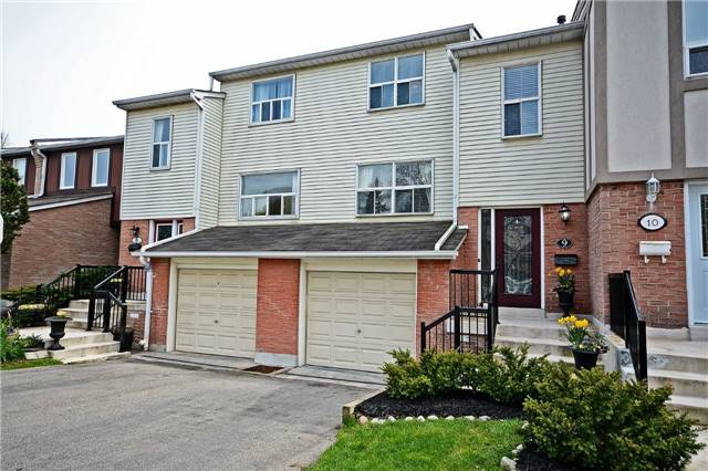 1050 Shawnmarr Rd | Port Credit | Mississauga | L5H3V1 | MLS W3805002