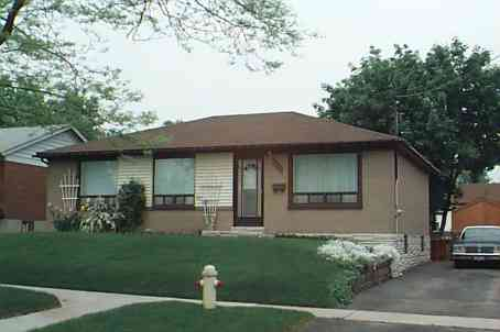 520 Monteith Ave photo #1