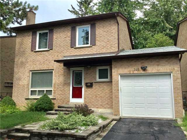 166 Cottonwood Crt | Bayview Fairway-Bayview Country Club Estates | Markham | L3T5X2 | MLS N4223008