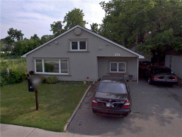 2570 Confederation Pkwy   Cooksville   Mississauga   L5B1S2   MLS W3834013