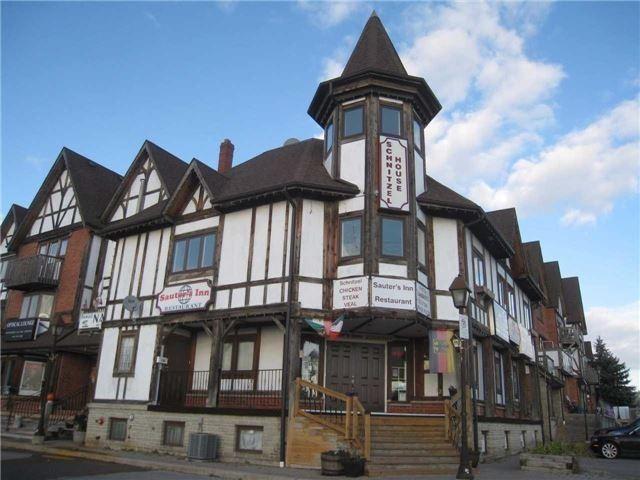 109 Old Kingston Rd