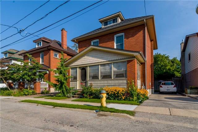 30 Verney St, Guelph