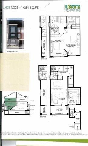 100 Dufay 115 Rd | Northwest Brampton | Brampton | L7A0B5 | MLS W3810017