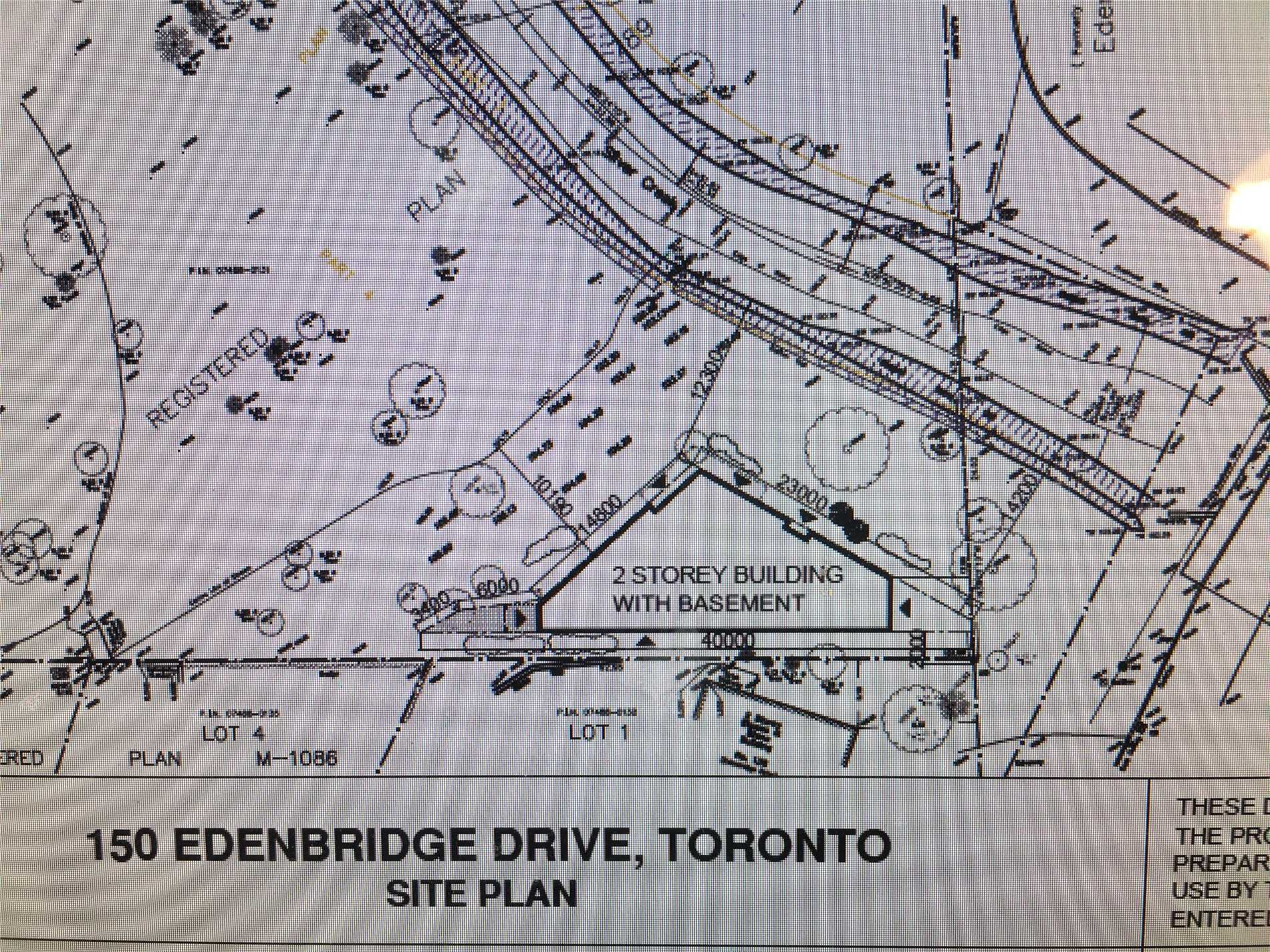 150 Edenbridge Dr | Edenbridge-Humber Valley | Toronto | M9A3G6 | MLS W4224023