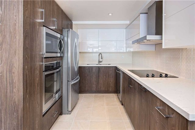 188 Spadina Ave | Kensington-Chinatown | Toronto | M5T3A4 | MLS C3835024