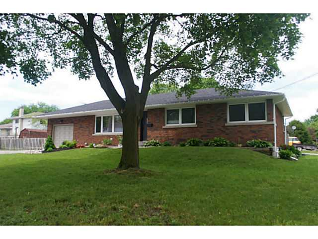 32 Downsview Dr