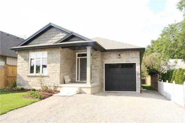 491A Carlton St, St. Catharines