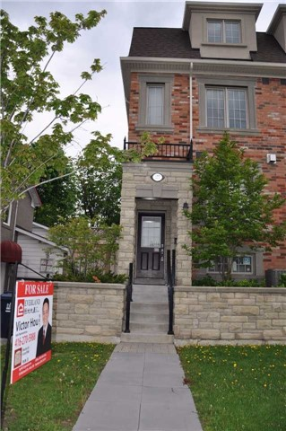 177 Finch Ave E   Willowdale East   Toronto   M2N4R8   MLS C3812031