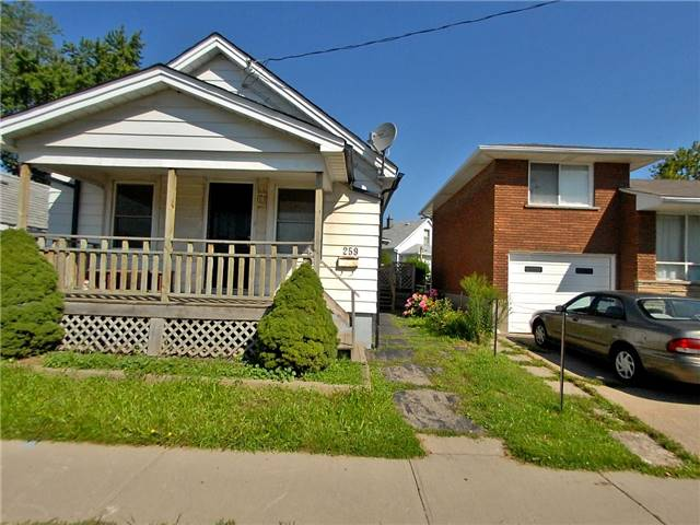 259 Welland Ave, St. Catharines