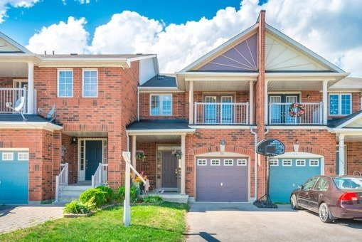71 Angier Cres