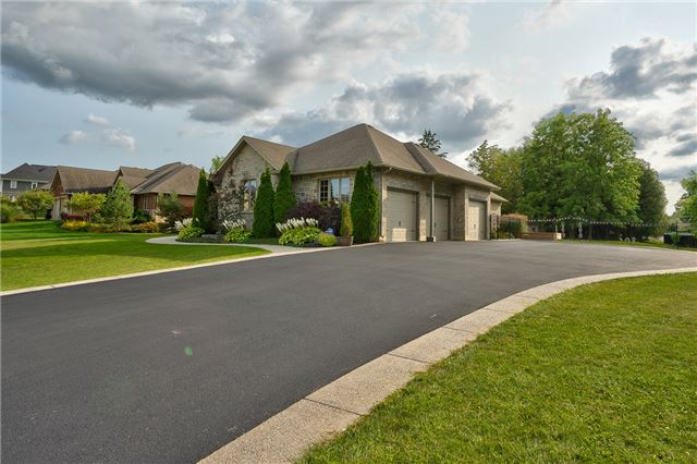 2 Franks Lane, Brantford