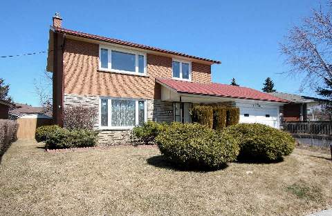 84 Fulwell Cres