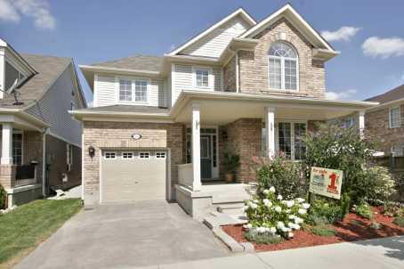 1593 Ramshaw Cres