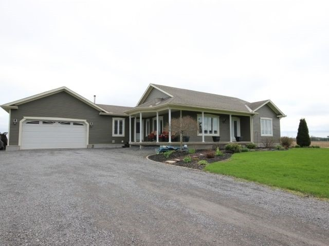 2783 Champlain St, Clarence-Rockland
