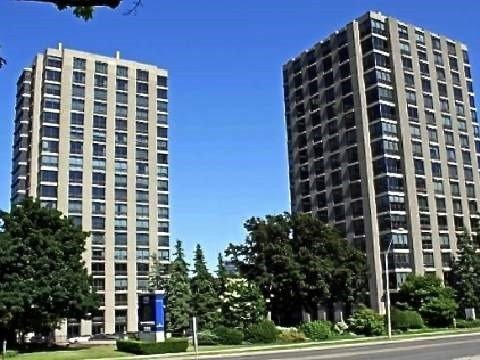 619 Avenue Rd | Forest Hill South | Toronto | M4V2K6 | MLS C3698045