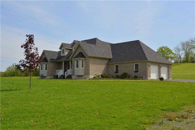 130 River Dr, Quinte West