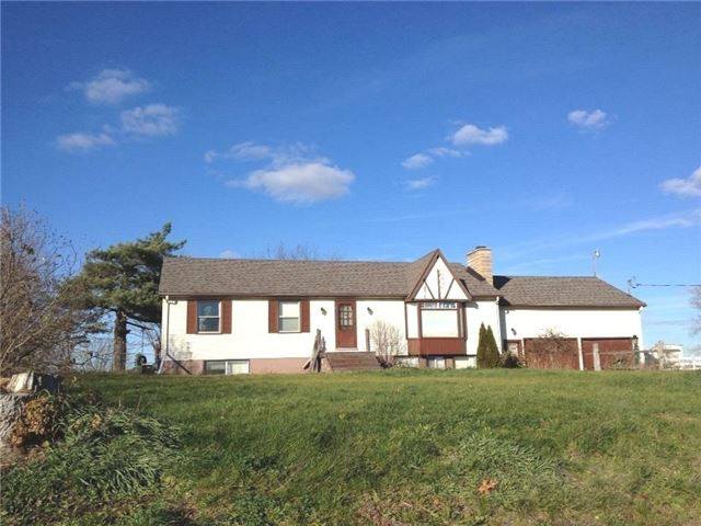 1762 County Rd 5, Quinte West