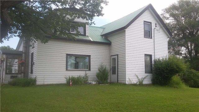 1171 County 10 Rd, Prince Edward County