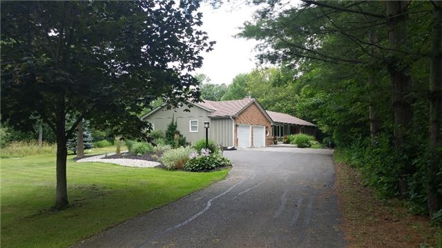 1368 Wallbridge Loyalist Rd, Quinte West