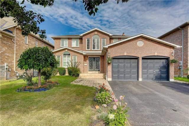 21 Fawnridge Tr | Highland Creek | Toronto | M1C4Y9 | MLS E3972067