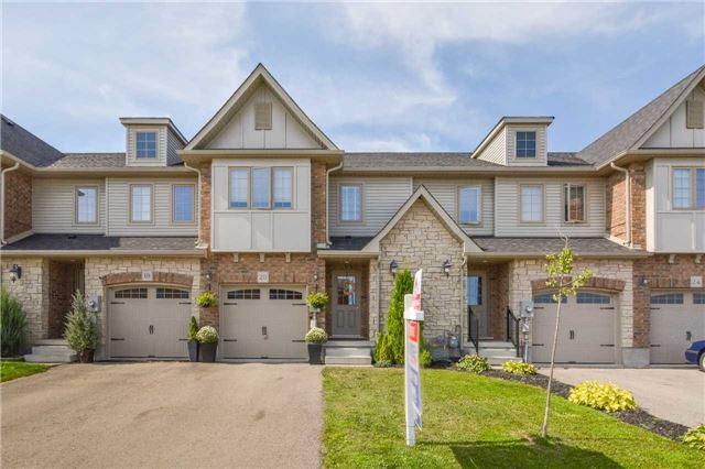 20 Couling Cres, Guelph