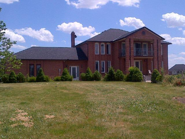 4037 Countryside Dr