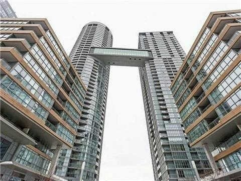 Antonia yan realtor real estate agent scarborough on for 21 iceboat terrace for sale