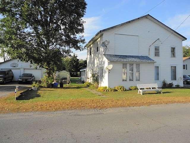 39 Hoskin Rd, Belleville
