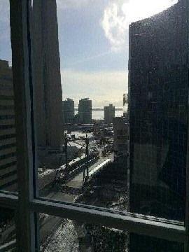 300 Front St W | Waterfront Communities C1 | Toronto | M5V0E9 | MLS C3812080