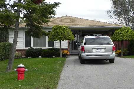 19 Earlsdale Cres
