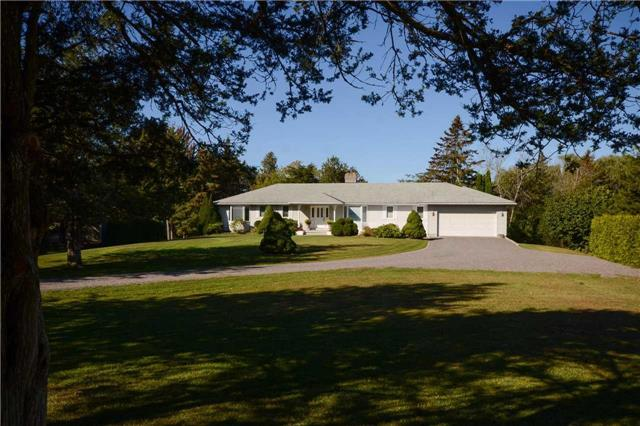 67 Riverside Pkwy, Quinte West