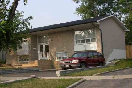 9 Candlewood Cres
