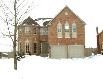 210 Chambers Cres