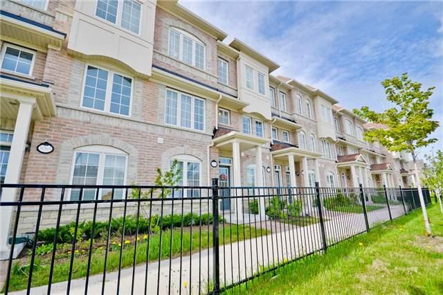 3636B St Clair Ave E | Cliffcrest | Toronto | M1N0A5 | MLS E3811098