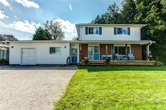 51 Peters Pike Rd, Clarington