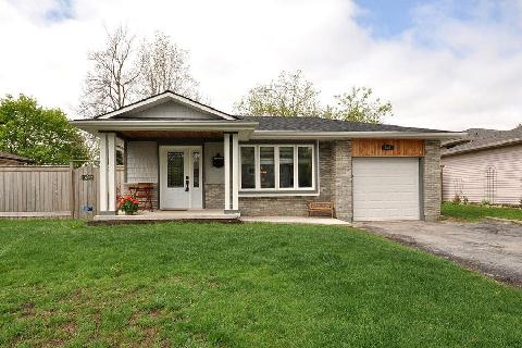 236 Bousfield Cres