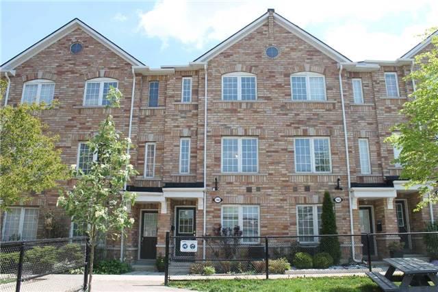 146 Brickworks Lane | Junction Area | Toronto | M6N5H7 | MLS W3823103