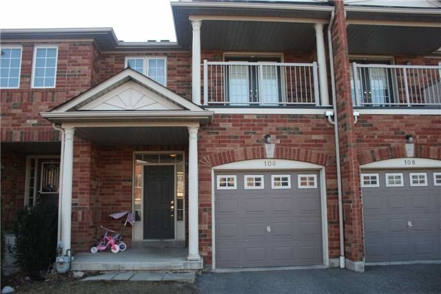 106 Angier Cres