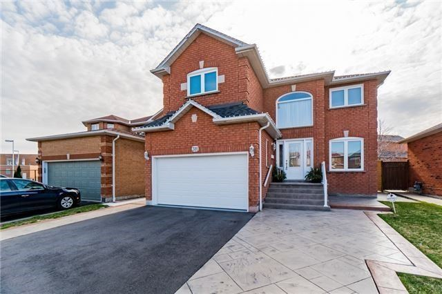 311 Fairview Rd W | Fairview | Mississauga | L5B4C4 | MLS W3834110
