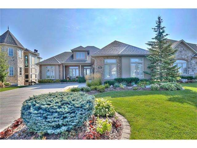 136 Magnolia Lane, Welland