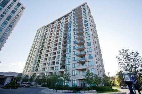 100 Promenade Circ | Brownridge | Vaughan | L4J7W7 | MLS N4039112