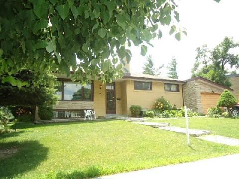 rexdale kipling real estate toronto homes houses property