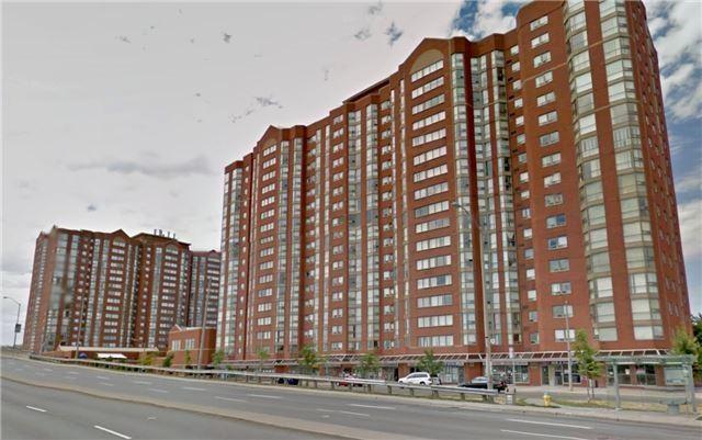 2466 Eglinton Ave E   Eglinton East   Toronto   M1K5J8   MLS E4034114
