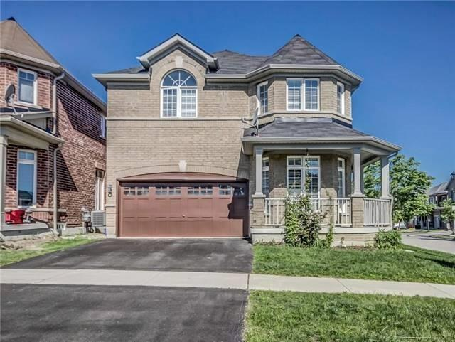 362 Williamson Rd, Markham