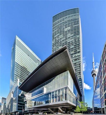 183 Wellington St W   Waterfront Communities C1   Toronto   M5V0A1   MLS C3807118