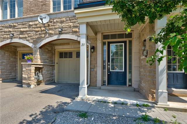 2171 Fiddlers Way, Oakville