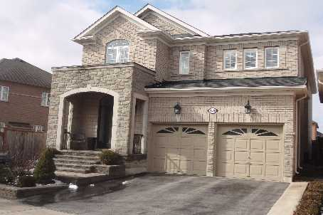 170 Cooke Cres