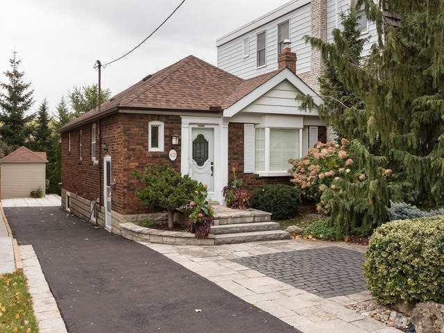 428 Roehampton Ave | Mount Pleasant East | Toronto | M4P1S4 | MLS C4012130