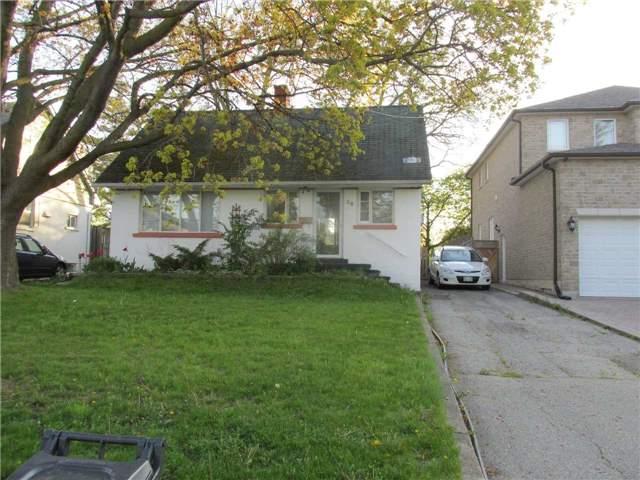 28 Haliburton Ave   Islington-City Centre West   Toronto   M9B4Y4   MLS W3807136