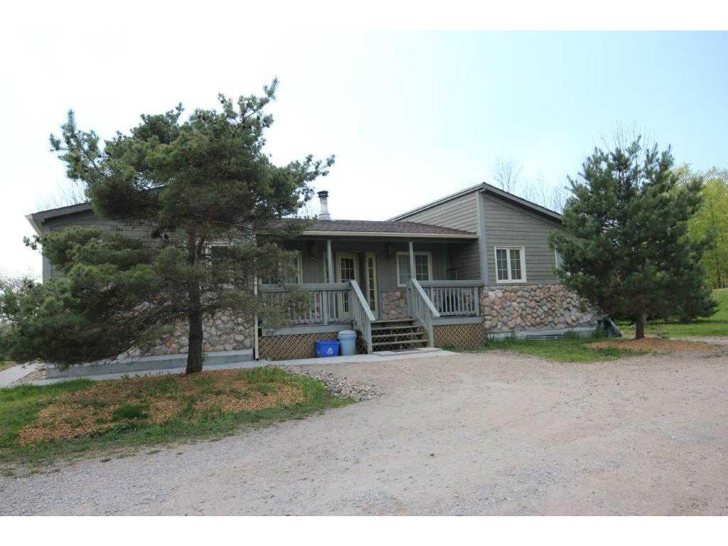 2334 North Orr Lake Rd